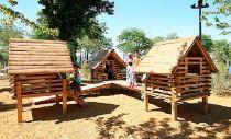 cabanes-enfant-aires-jeux-57886-1540235