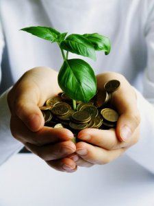 developpement-economique-ajaccio