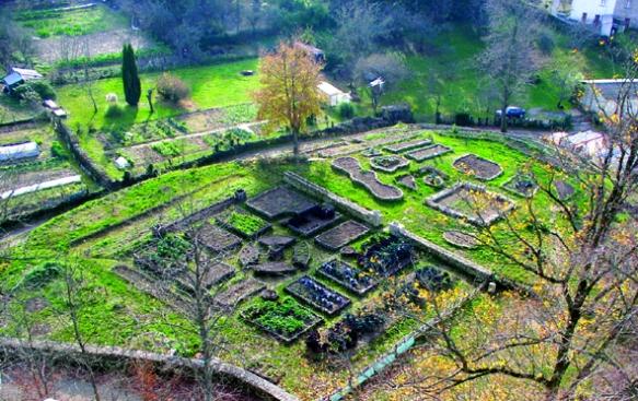 jardin-medieval-bridiers