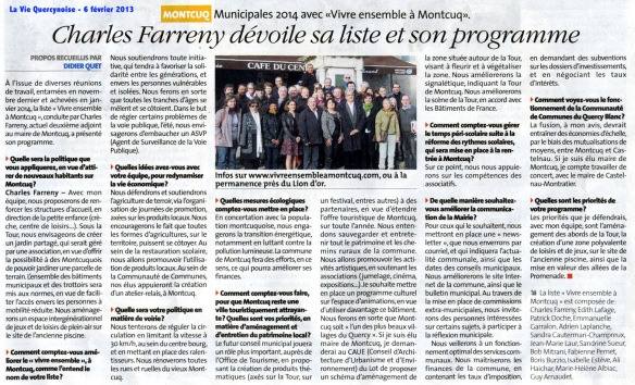 LaVieQuercynoise-6fev2014