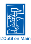 Logo-OEM-A4-(fond-transparent-300dpi)