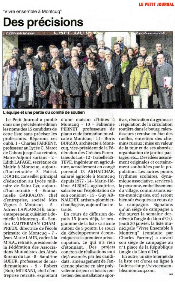 PetitJournal-6FEV2014-1