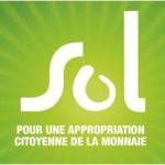 sol-logo1-150x150