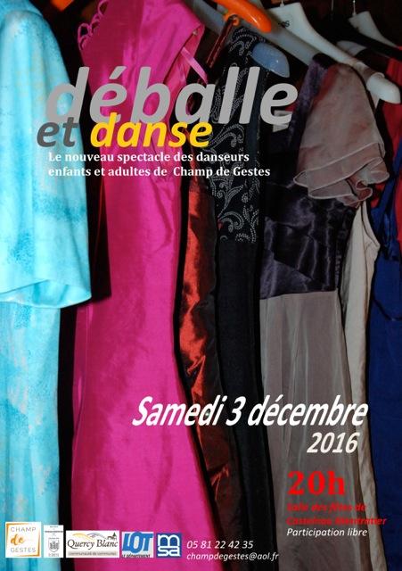 2016-12-03_deballe-et-danse-version-finale