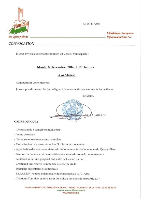 convoc-cm-06-12-p1