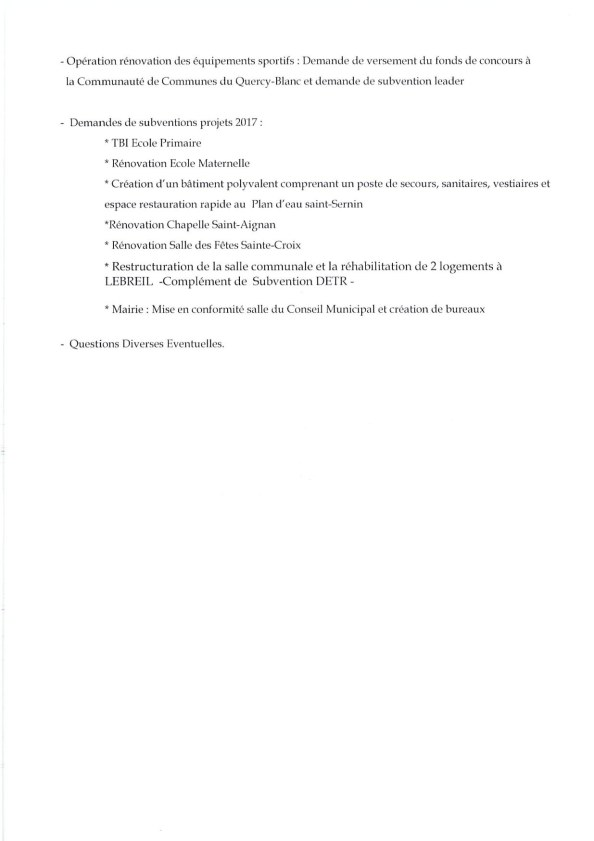 convoc-cm-06-12-p2